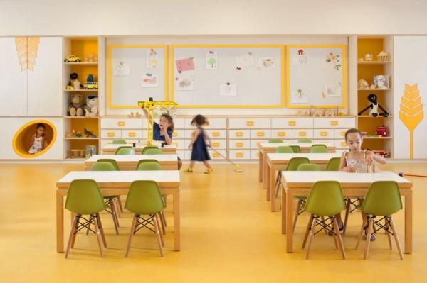 gusrderias-infantiles-de-diseño