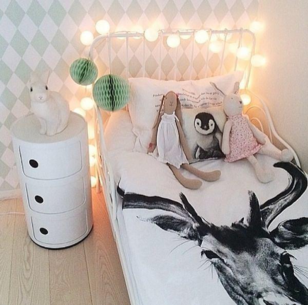 habitacion-niños-nordica