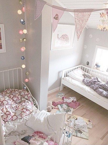 habitaciones-infantiles-con-encanto