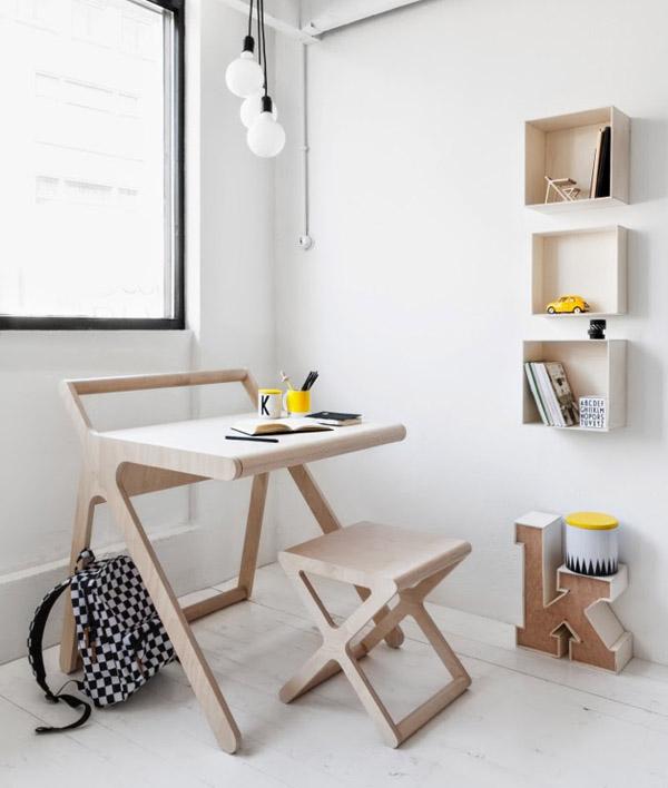 k-desk-2