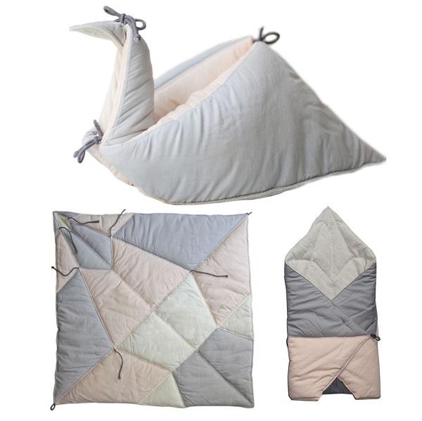 manta-origami-2