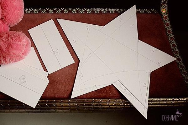marquesina-estrella-3