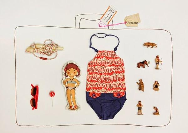 minidunadu-bañadores-niños-2