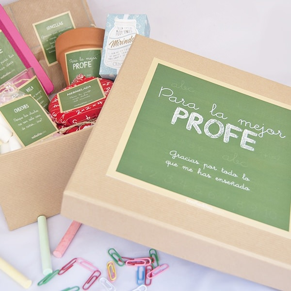 regalo-profesores