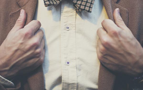 tic-sweden-camisa