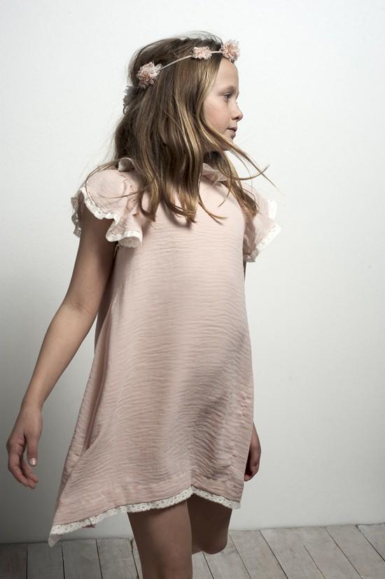 vestido-rosa-niña