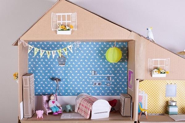 casa-de-muñecas-diy-4