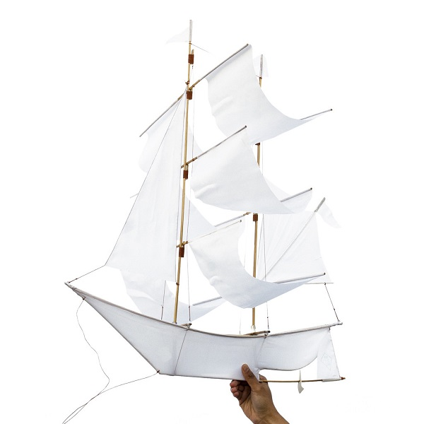cometa-barco-4