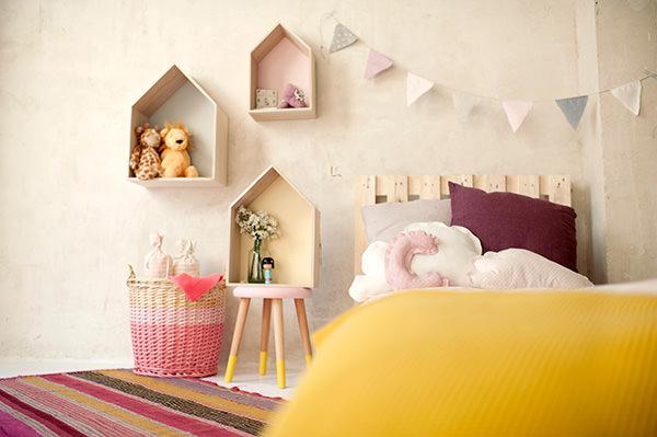 decoandliving-habitaciones-infantiles-1