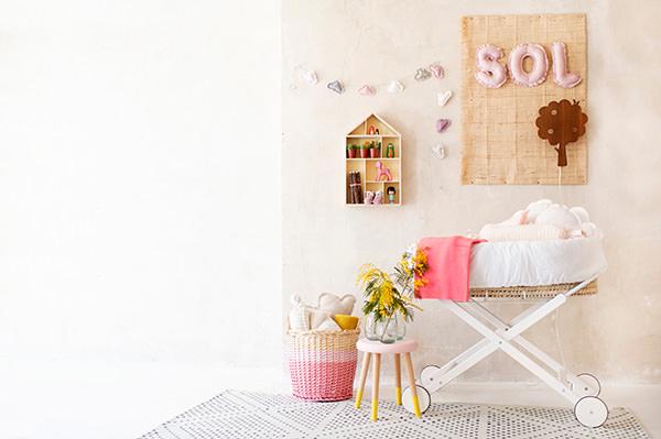 decoandliving-habitaciones-infantiles-10