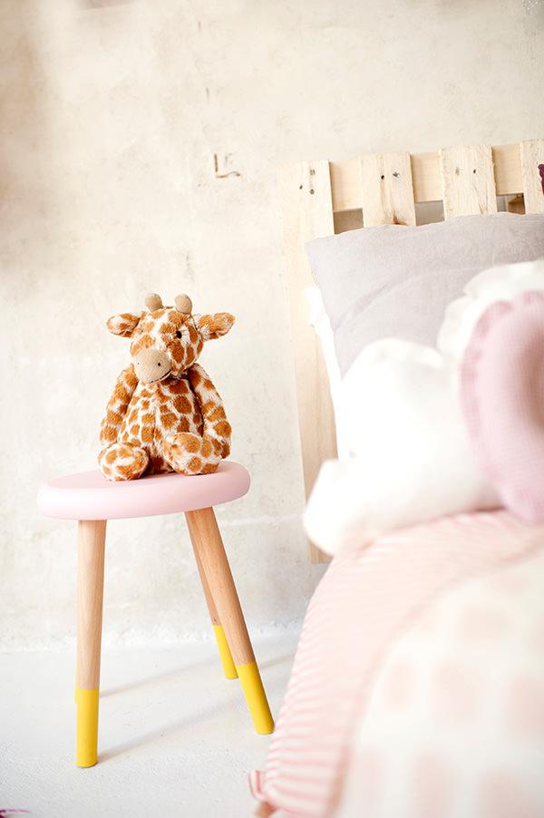 decoandliving-habitaciones-infantiles-2