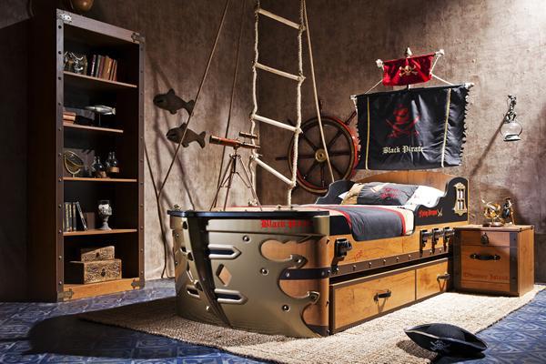 decopeques-cliek-habitaciones-tematicas-piratas2