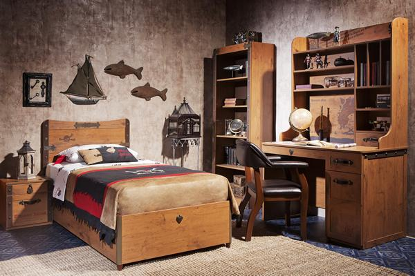 decopeques-cliek-habitaciones-tematicas-piratas4