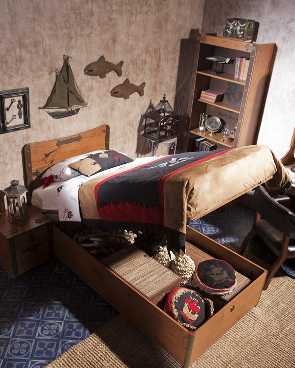 decopeques-cliek-habitaciones-tematicas-piratas6