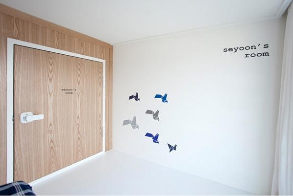 dormitorio-infantil-casita- madera-5