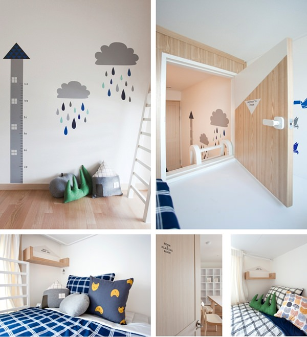 dormitorio-infantil-casita- madera-6