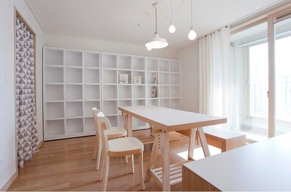 dormitorio-infantil-casita- madera-7