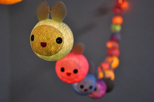 guirnalda-bolas-conejo