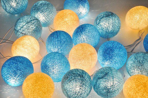 guirnalda-luces-bolas
