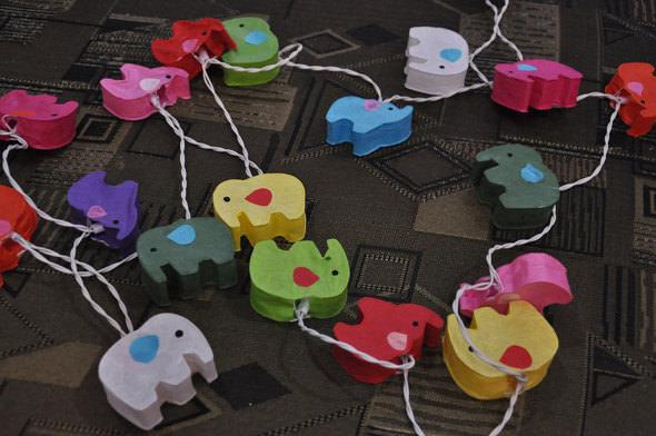 guirnalda-luces-elefantes