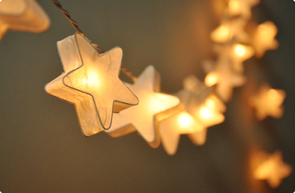 guirnalda-luces-estrella
