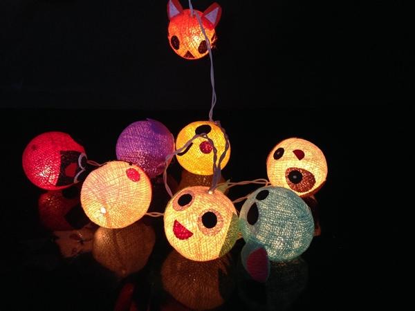 guirnaldas-infantiles-bolas