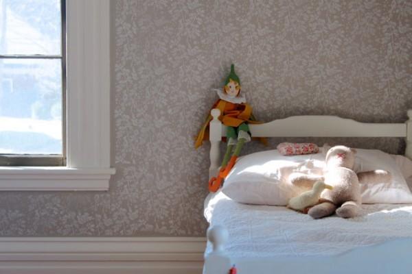 habitacion-pintada-a-rodillo