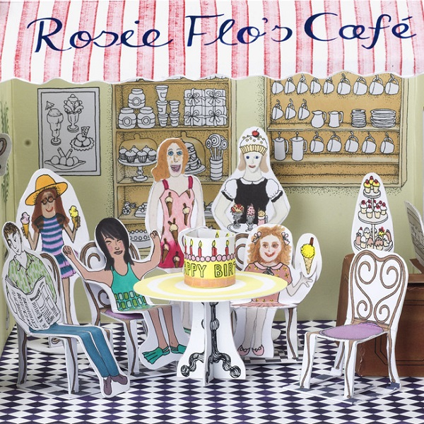 rosie-flo-cafe