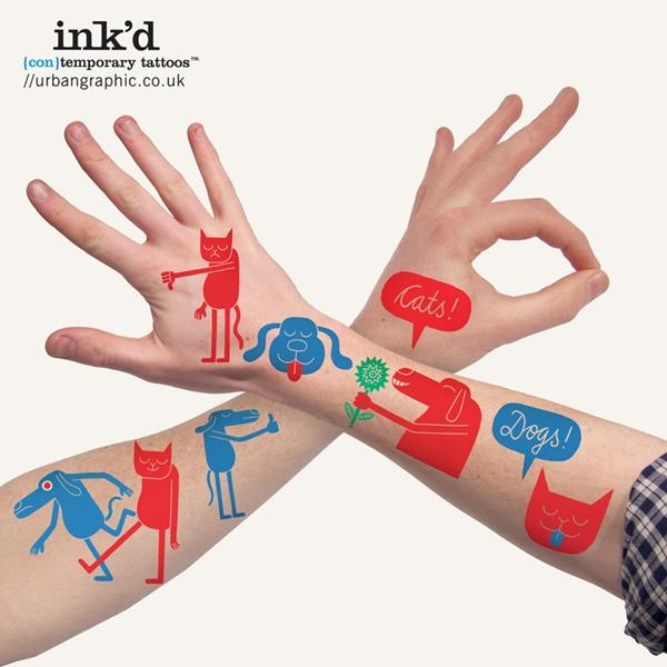 tatuajes-niños-2