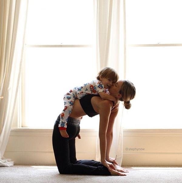 yoga-mama-bebe