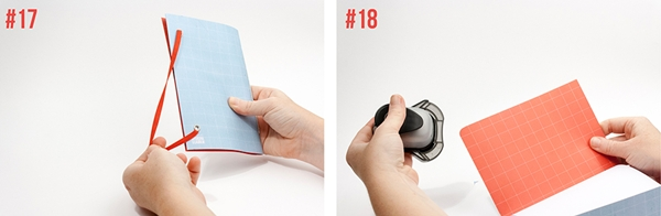 Instrucciones17-18
