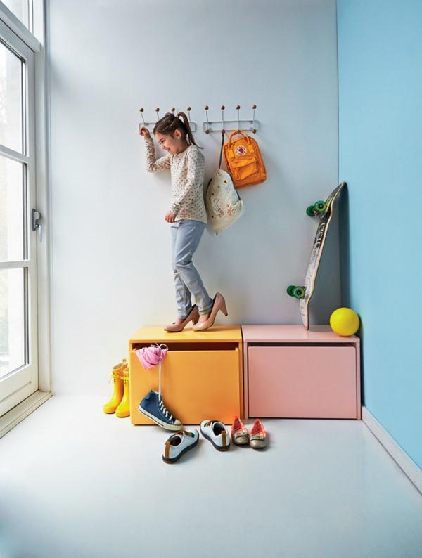 almacenaje-niños-flexa