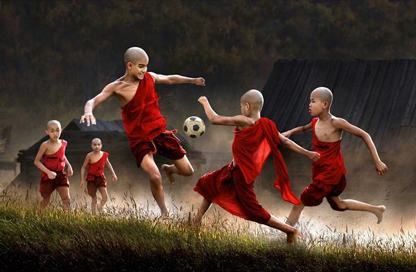 decopeques-15fotos-niños-del-mundo-jugando11