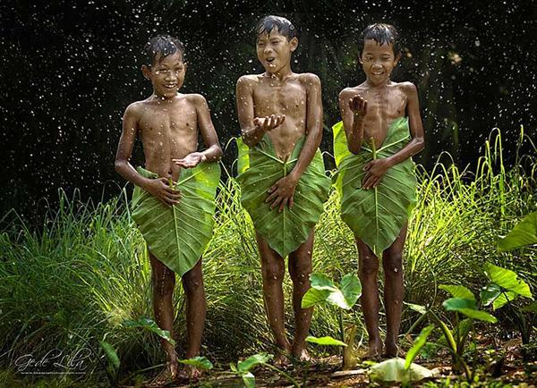 decopeques-15fotos-niños-del-mundo-jugando13