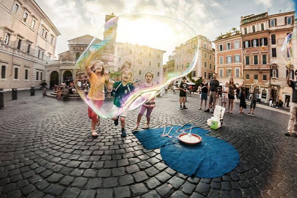 decopeques-15fotos-niños-del-mundo-jugando3