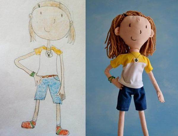 decopeques-wendy-tsao-dibujos-peluches8