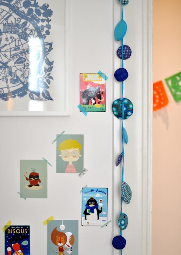 laminas-habitaciones-infantiles