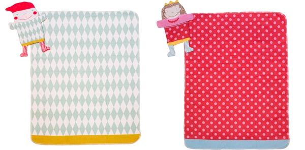 mantas-diseño-niños