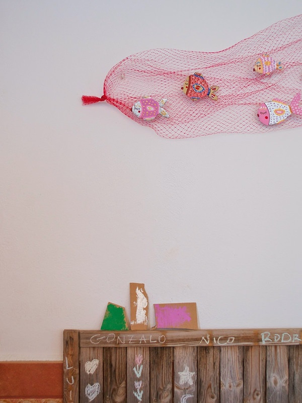 manualidades-infantiles-red-peces