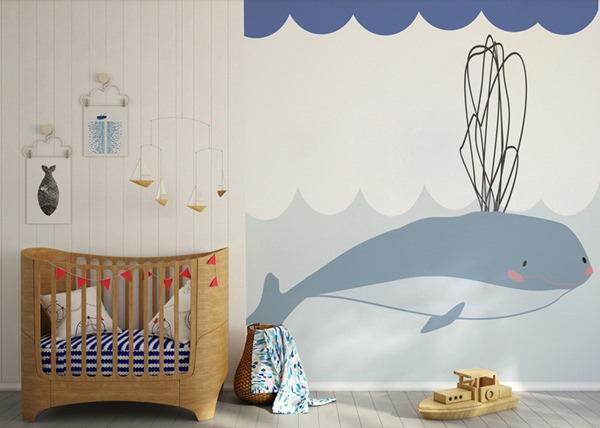 murales-habitaciones-infantiles