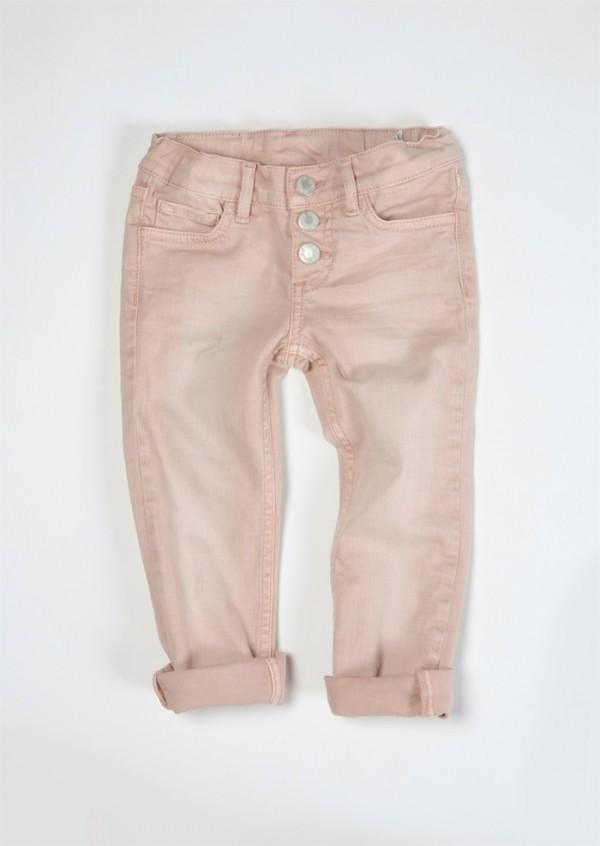 pantalones-rosas