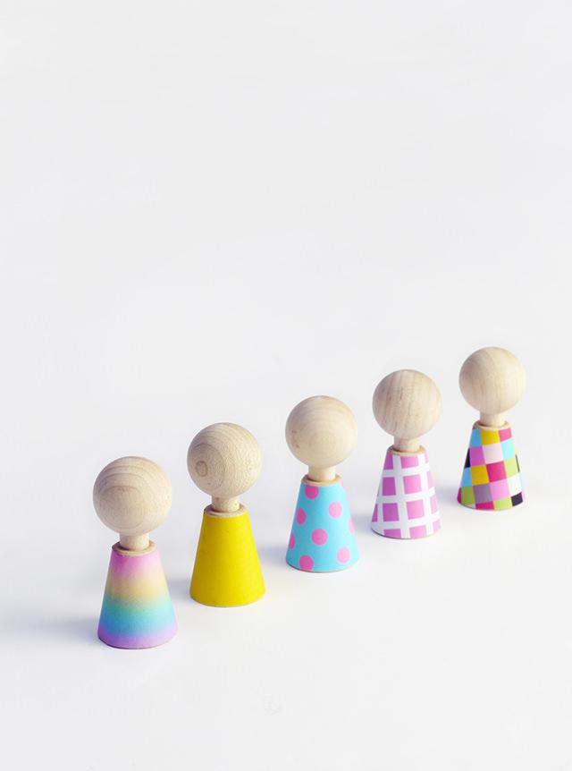 RP-Color-Pebbles-5