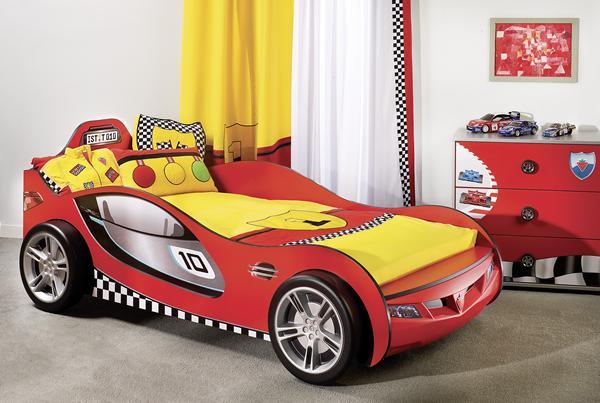 decopeques-habitaciones-tematicas-coches2