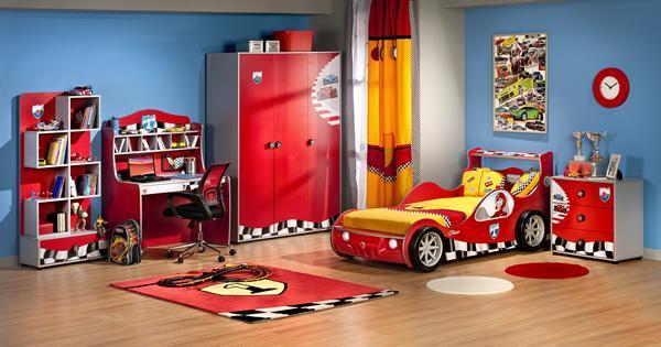 decopeques-habitaciones-tematicas-coches4