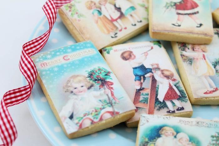Galletas_Navidad_Vintage2