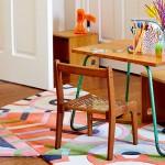 Creando alfombras infantiles a tu gusto con KinderGround