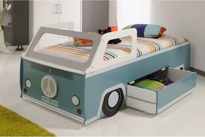 cama-niños-retro