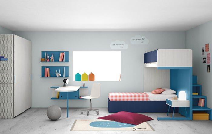 camas-y-muebles-niños