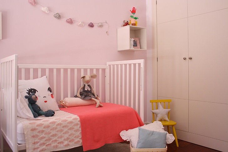 cuarto-de-claudia-decoandliving-13