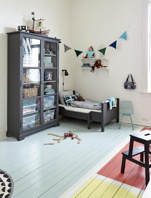 dormitorio-infantil-color-gris